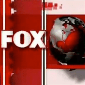 Fox News – Your World with Cavuto